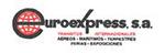 eurowxpress